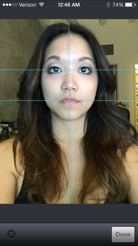 9 Apps To Help You Up Your Selfie Game Macworld