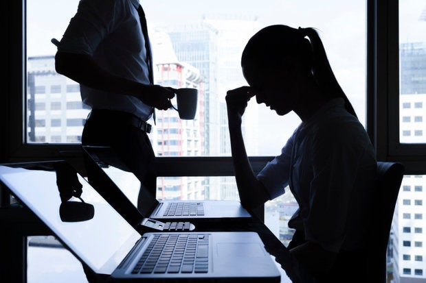 Proving how bad enterprise software really is, Knoa delivers visibility