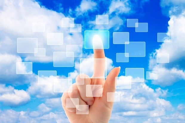 Picking a public cloud? Think beyond AWS, Google, and Microsoft