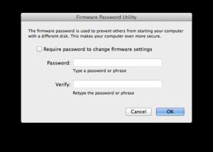 firmwarepasswordutility