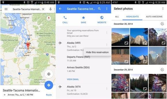 google maps 9.8