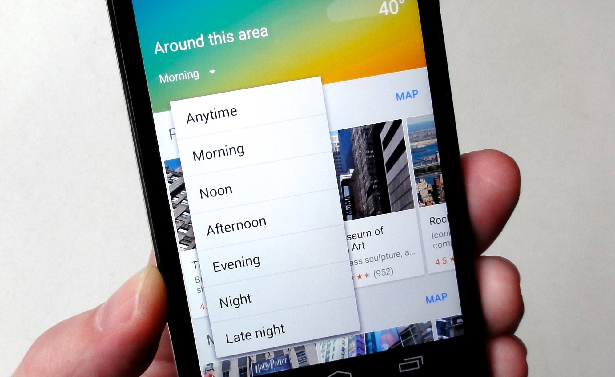 8 great Google Maps tips for Android and iOS | PCWorld