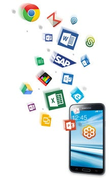 google samsung imagery smartphone 515x829 v12