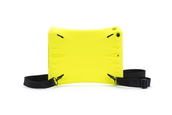 griffin survivorcrossgrip ipad