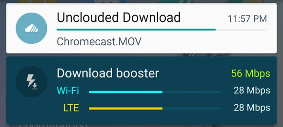 gs6 tips download booster