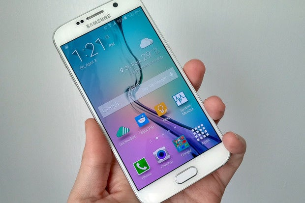 gs6 tips galaxy s6