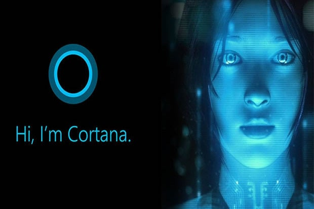 Hack brings Cortana to Android