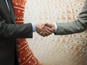 How to get a better outsourcing deal