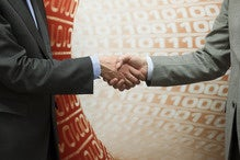 How the right language can improve business-IT relationships and strategy