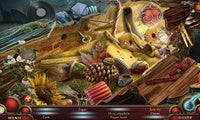 hiddenobject1