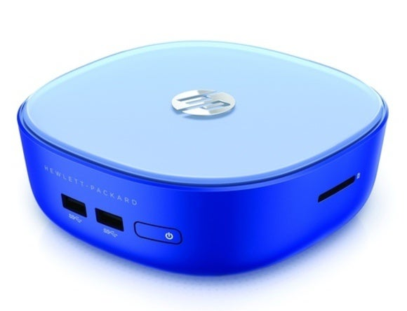 hp stream mini left facing 100538509 gallery