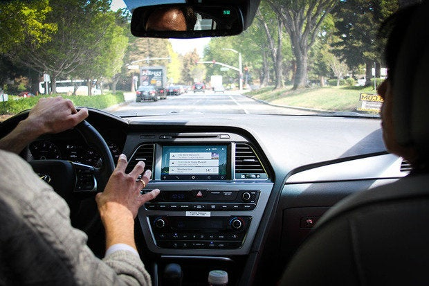 11 things you need to know about Android Auto | Greenbot