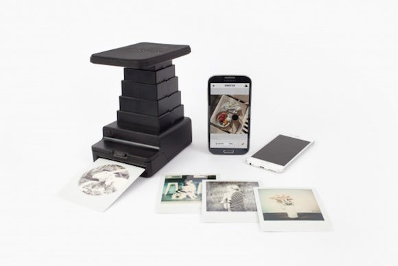 impossible instant photo lab a9fb 600.0000001425260421