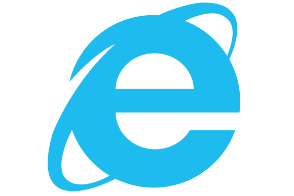 how to change ie version from 11 to 8