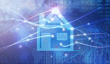 How to sell the Internet of Things to consumers