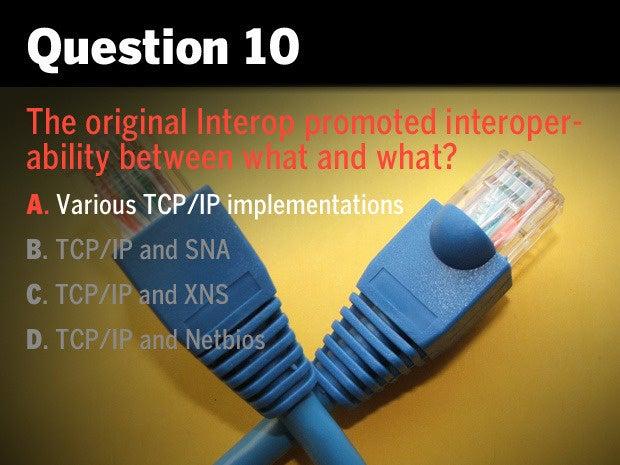 introp quiz 21