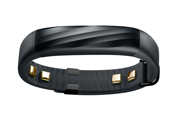 jawbone up4 black twist.r2.1 rgb