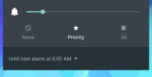 killer android features 10priority