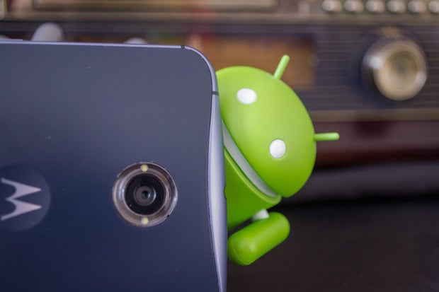killer android features android secret