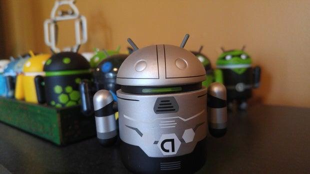 LG G4 Camera 2