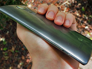 Hands on: 24 hours with the LG G4 | Computerworld