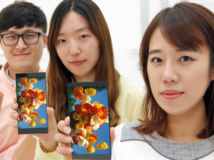 lg g4 screen preview