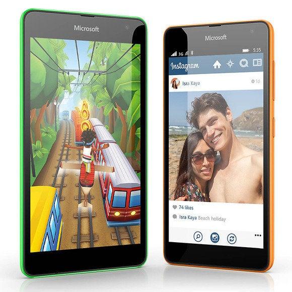 lumia 535 apps jpg