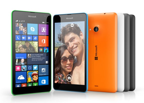 lumia 535 marketing 6devices 011