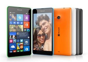 lumia 535 marketing 6devices 011