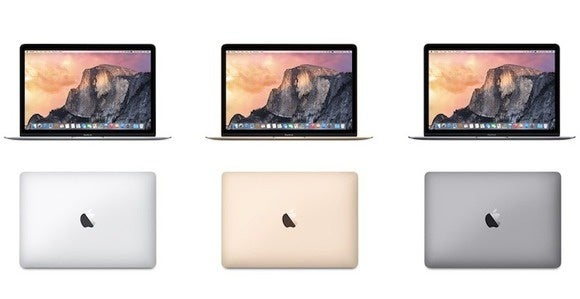 Which MacBook, MacBook Pro, MacBook Air, iMac, iMac Pro, Mac mini ...