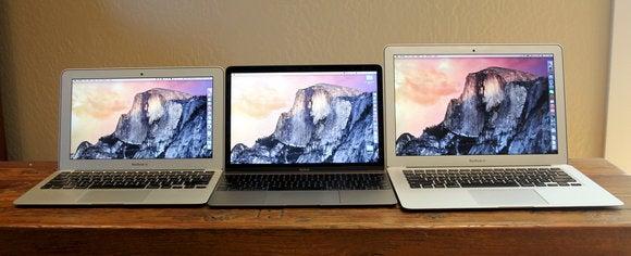 macbook trio cropped