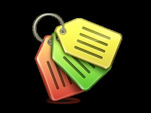 Metadatics icon