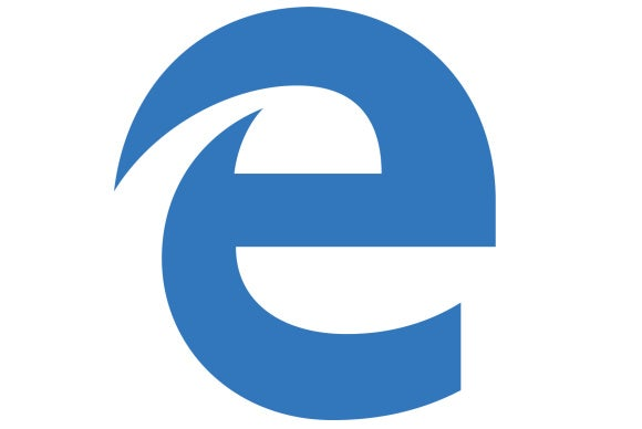 How to use Microsoft Edge, Windows 10's new browser