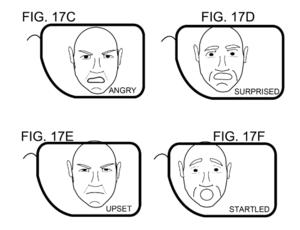 microsoft emotion 2