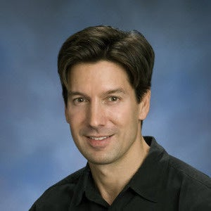 microsoft mark russinovich