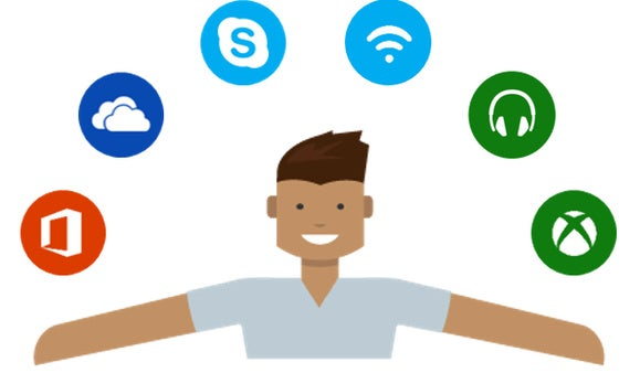 microsoft work and play bundle crop