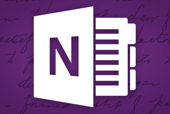 The best OneNote 2016 tips: 10 ways anyone can get organized | PCWorld