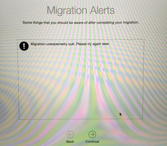 migration moire