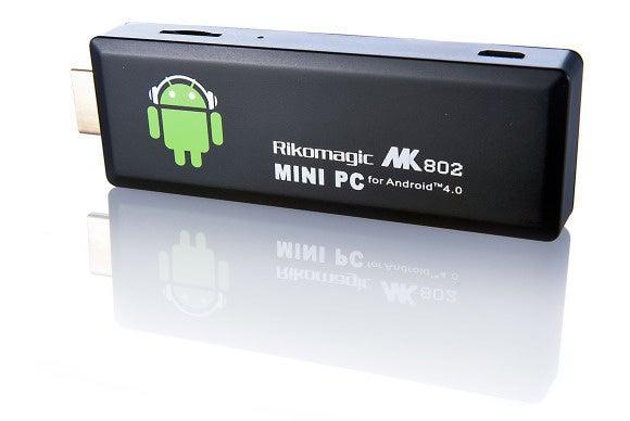 mk802 ii