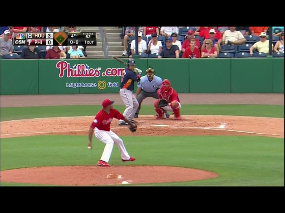 mlb at bat streaming