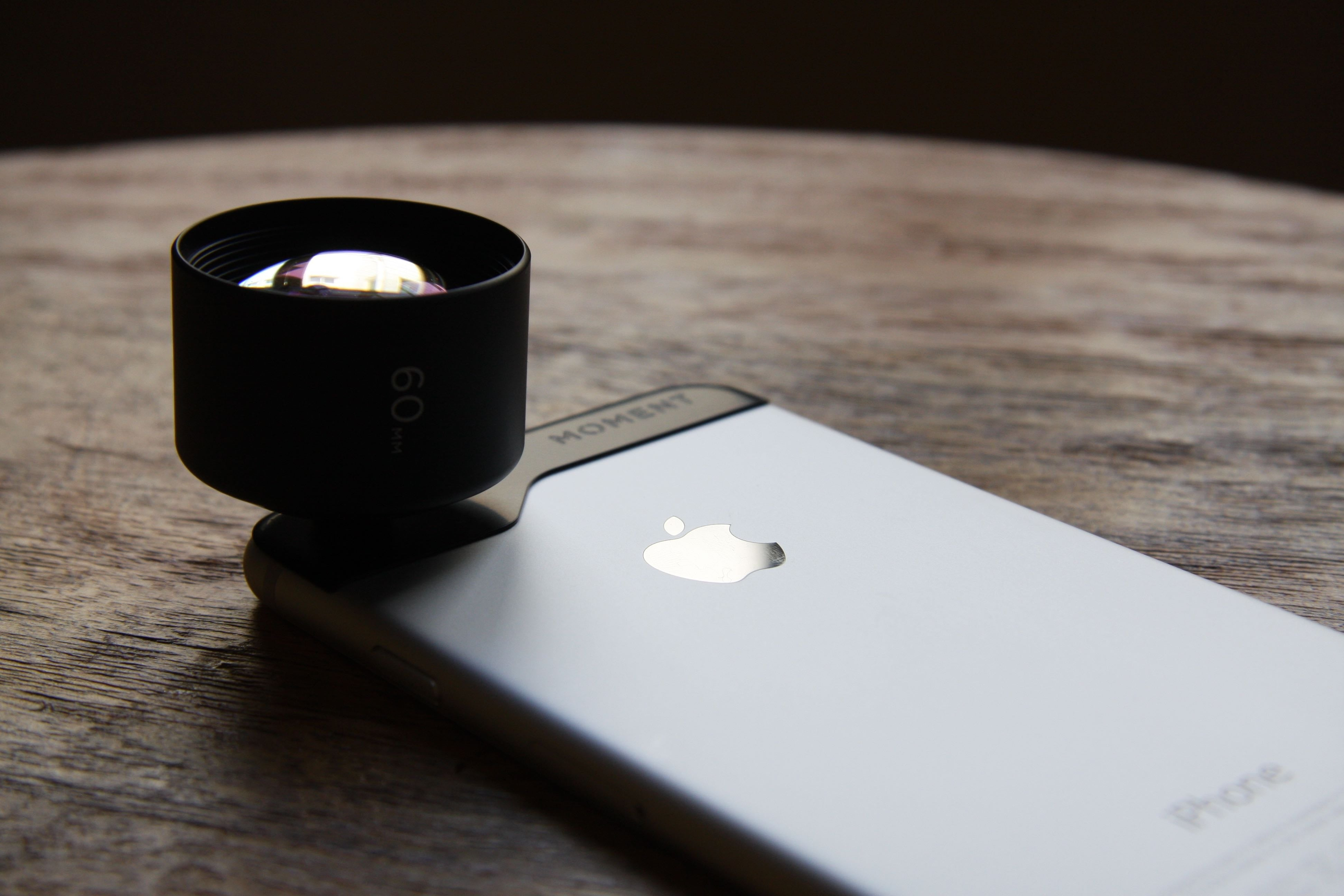 Moment Lenses review: These top-notch iPhone camera lenses ...