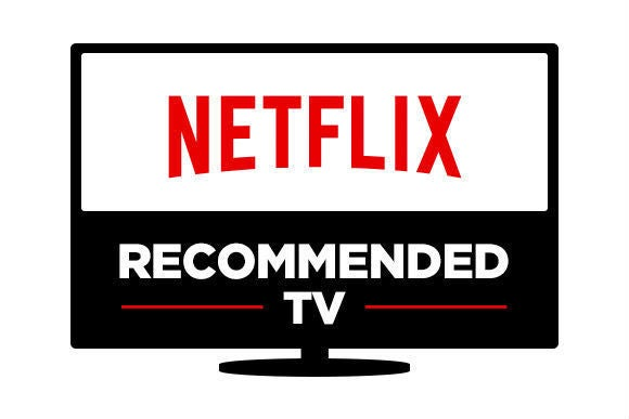 netflixrecommended