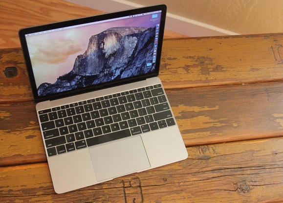 how to make a picture your wallpaper on macbook air