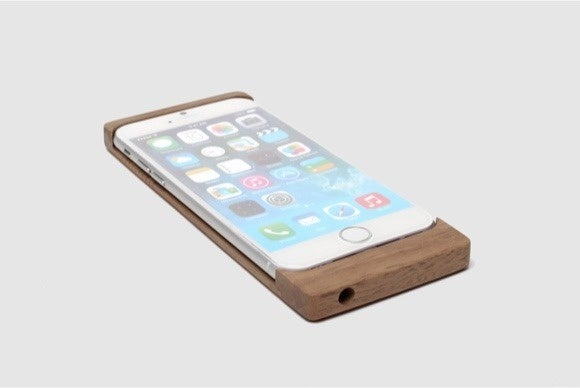 oree shell iphone