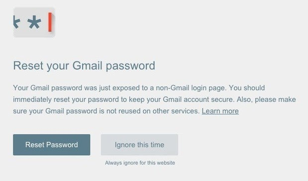 Chrome password alert.jpg