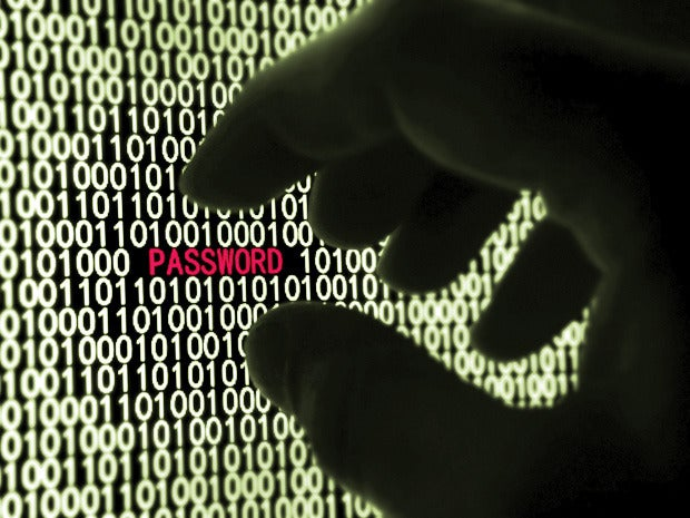 Free Gocrack Password Cracking Tool Helps Test Password Security