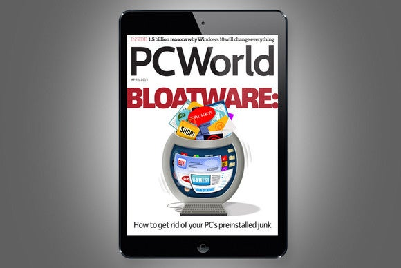pcwdigitaledition primary apr 15