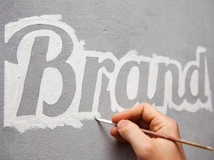 4 tips to help build your professional brand