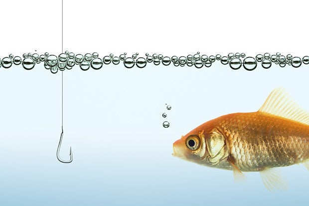 irs-warns-on-ever-changing-dangerous-w-2-phishing-scam