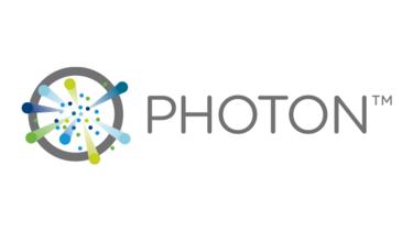 VMware Photon logo